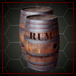 COMMOD_rum_ergebnis.png