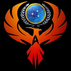 Phoenix Legion FED