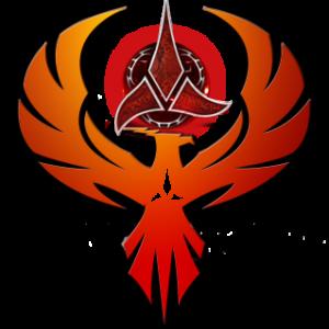 Phoenix Legion KDF