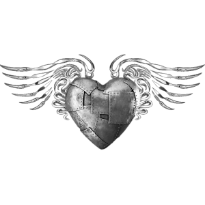 The Steel Hearts