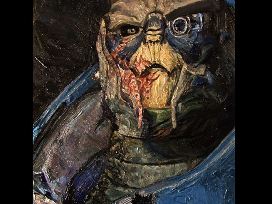 mass_effect_oils__garrus__by_sean_d_omega
