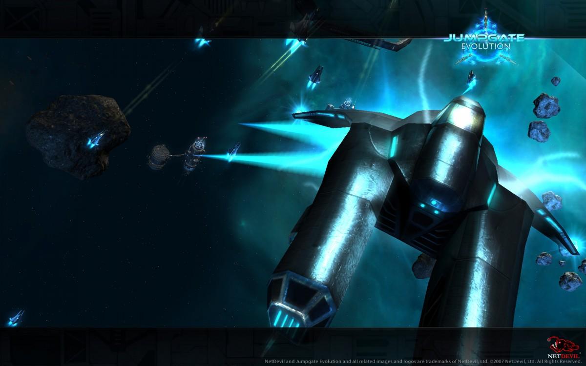 Jumpgate-Evolution_Solfighter_Front