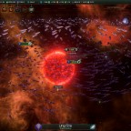 Stellaris Invasion