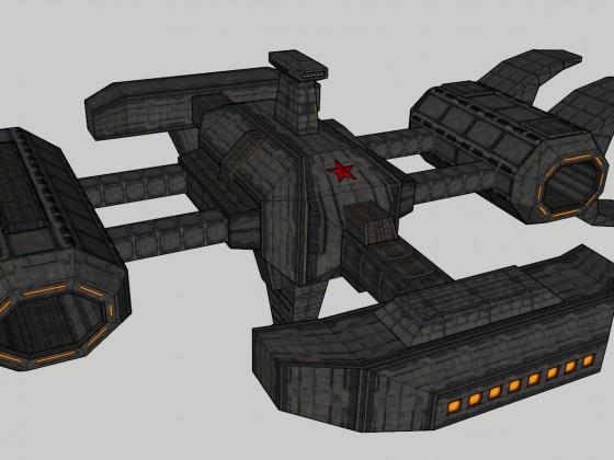 coalstation3-01