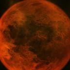 Planet Whalcha