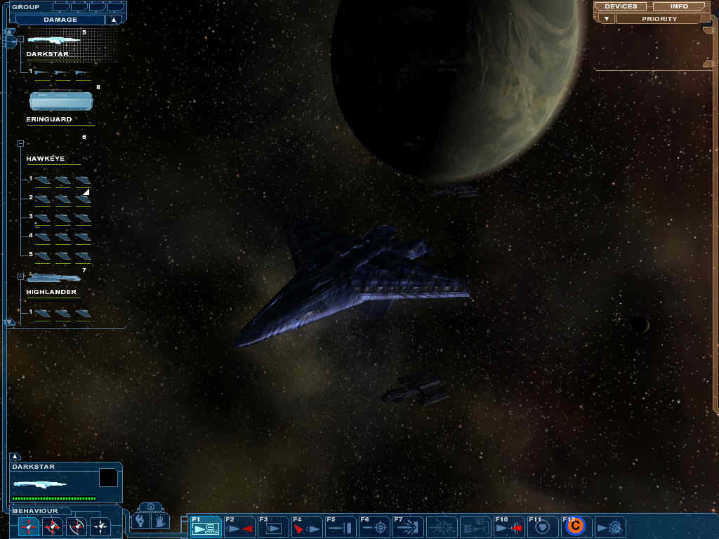 Wraith_Cruiser