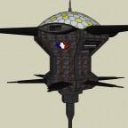 FR Station 3