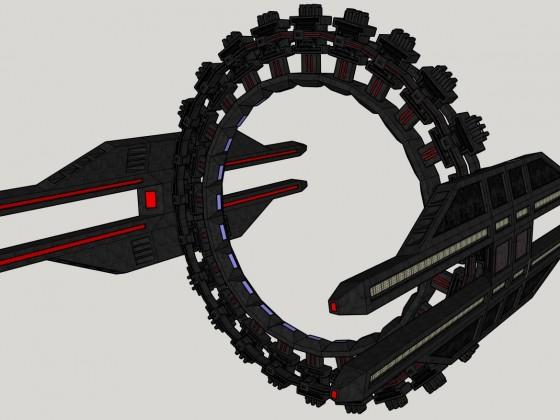 blackstar-gate02
