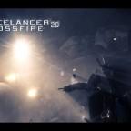 Freelancer Crossfire 2.0 Intro