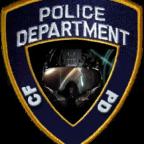 CFPD Logo clean