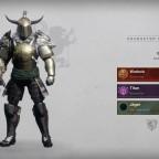 My Titan