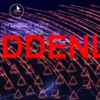 Head00 Defcon nuke (edit)