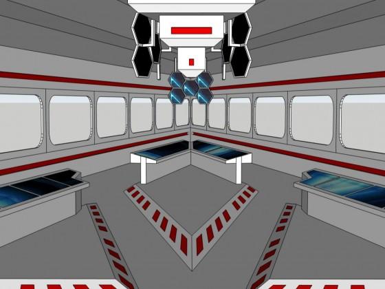 Capship-cockpit2-wip