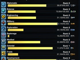 sto inferno commendations