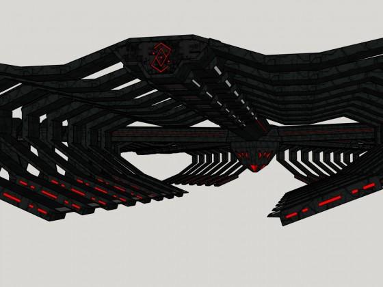 blackstar-shipyard02