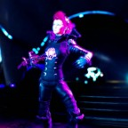 Tenno Tunes v4 2019 - Sweet Thing feat. Nora Night