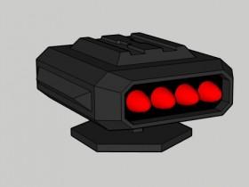 coal-missile-pod-wip