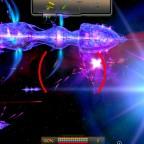 Battle Of Crossfire