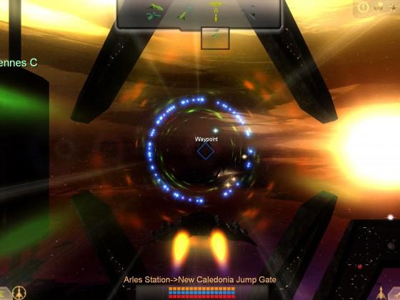 screen1 (8)
