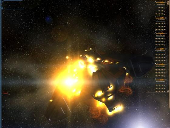 Ancient_Battleship_MK2_burning