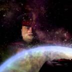 StarLancer Intro HD