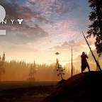 Destiny 2 – Official PC Launch Trailer