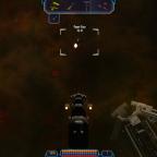 Deep Space 17