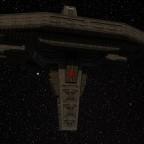 Coalition Station 5-1