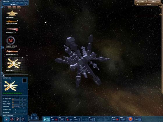 Ancient_Satellite