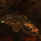 Mining in Omega-7