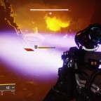 Destiny 2 - Warmind Mission 3