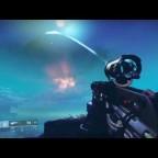 Destiny 2: Tour - Nessus
