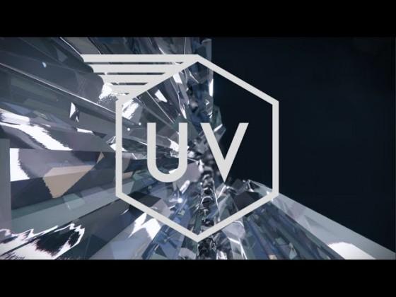 The Vault of Glass Cinematic (Teaser Trailer)