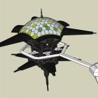 fr-modular1-wip