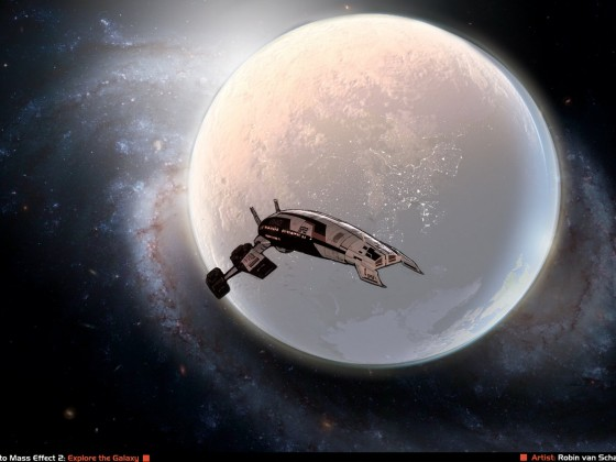 A_tribute_to_Mass_Effect_2_by_Dragfindel