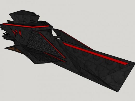 blackstar-cruiser01