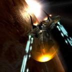 Starlancer Phoenix