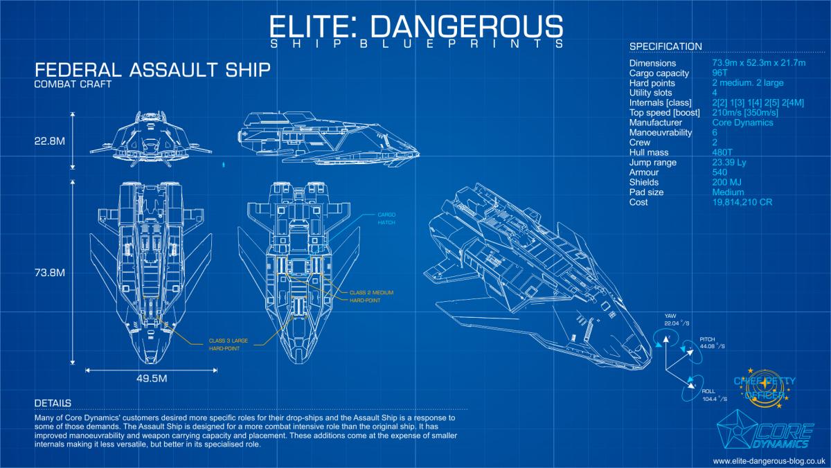 federal-assault-ship