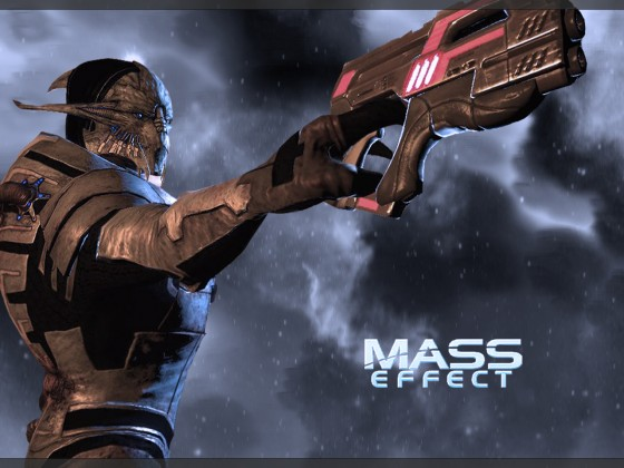 Mass_Effect_Wallpaper_by_2ndKrueger