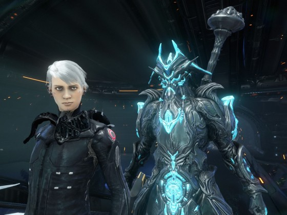 Hydroid Prime and Operator