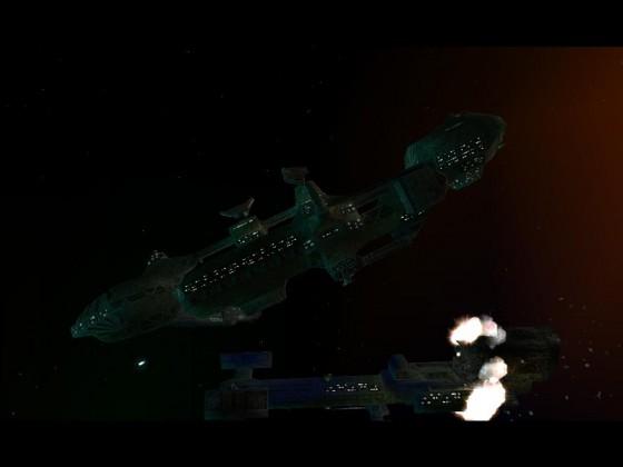 Yamato_rescue