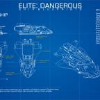 federal-gunship