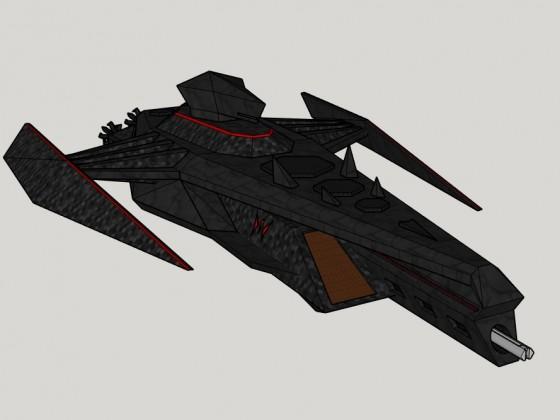 blackstar-battleship01