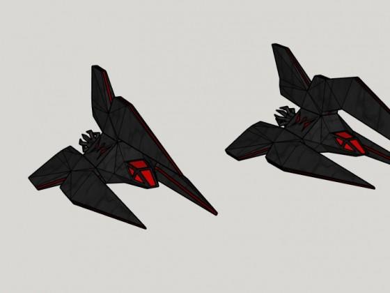 blackstar-fighters