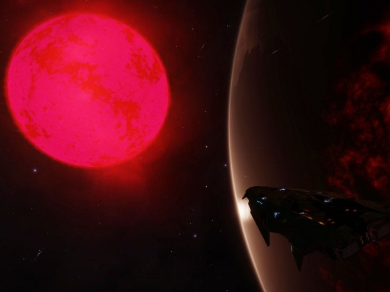 Exploration02