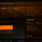 Multicrew in Elite Dangerous