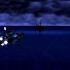 Mining Ship 2