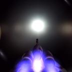 From galaxy far,far away