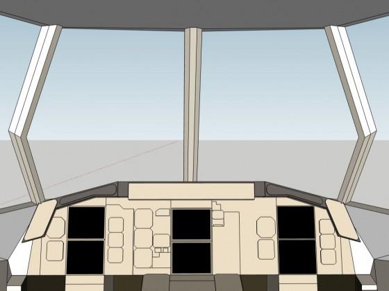 freighter-cockpit-wip