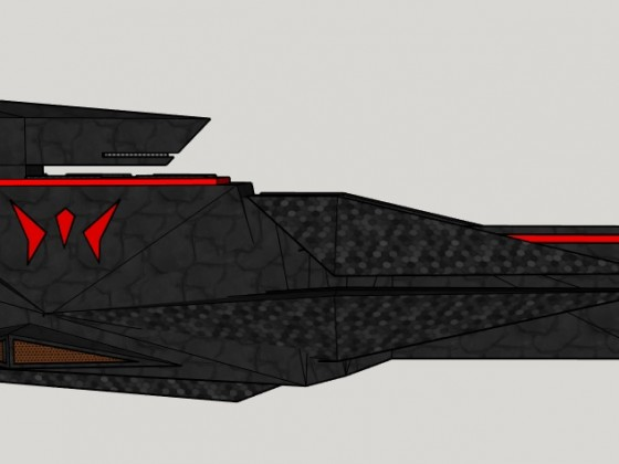 blackstar-cruiser02